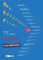 DANI_EVROPSKOG_FILMA-page-001