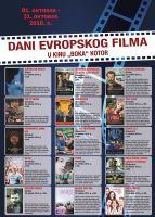 Dani_evropskog_filma_-_kino_BOKA-page-001