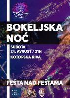 plakatbokeska-page-001_resize