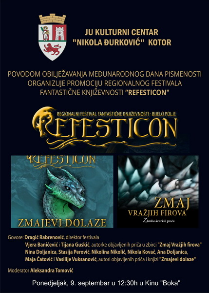 refesticon 2 resize