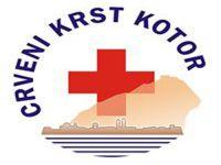 Crveni-krst-Kotor