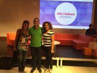 INELI_Balkans_CG_resize