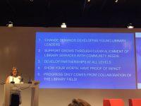 INELI_Balkans_prezentacija_resize