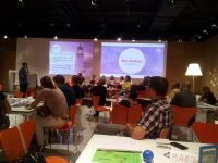 INELI_Balkans_radionice_resize