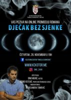 poster_za_promociju_u_Kotoru_resized_Small