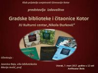 plakat_klub_prijatelja_umjetnosti_gimnazije_kotor